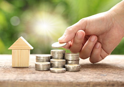 How to find and finance bank-owned properties